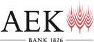 AEK Bank 1826