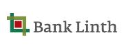 Bank Linth LLB