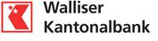 Walliser Kantonalbank