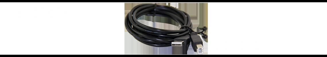 GiroMat USB Kabel