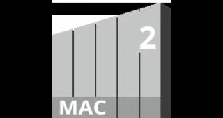 PayMaker 2.0 Mac