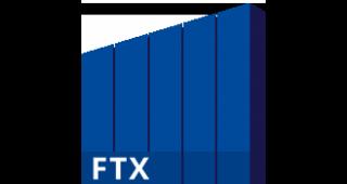 FTX.ch