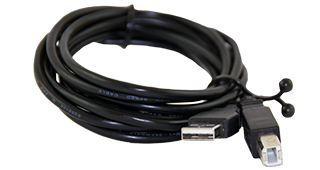 USB Kabel PayPen