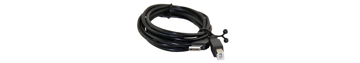 GiroMat USB Cable