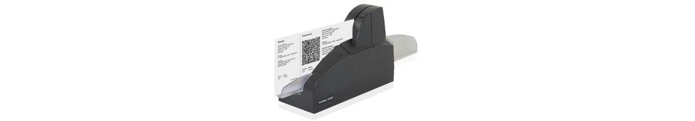 QR GiroMat G400