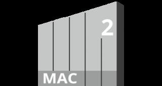 PayMaker 2.3 Mac