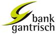 Bank Gantrisch